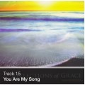 Track 15 - You Are My Song (Download)