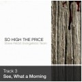 Track 03 - See, What a Morning (Download)