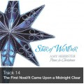 Track 14 - The First Noel/It Came Upon A Midnight Clear (Download)