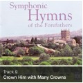 Track 09 - Crown Him with Many Crowns (Download)
