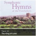 Track 10 - The King of Love (Download)