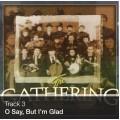 Track 03 - O Say, But I'm Glad (Download)