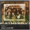 Track 11 - Jesus Loves Me (Download)