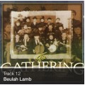 Track 12 - Beulah Land (Download)