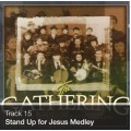 Track 15 - Stand Up for Jesus Medley (Download)