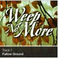 Track 07 - Fallow Ground (Download)
