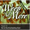 Track 10 - He Is the Everlasting Lord (Download)