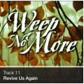 Track 11 - Revive Us Again (Download)