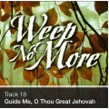 Track 18 - Guide Me, O Thou Great Jehovah (Download)